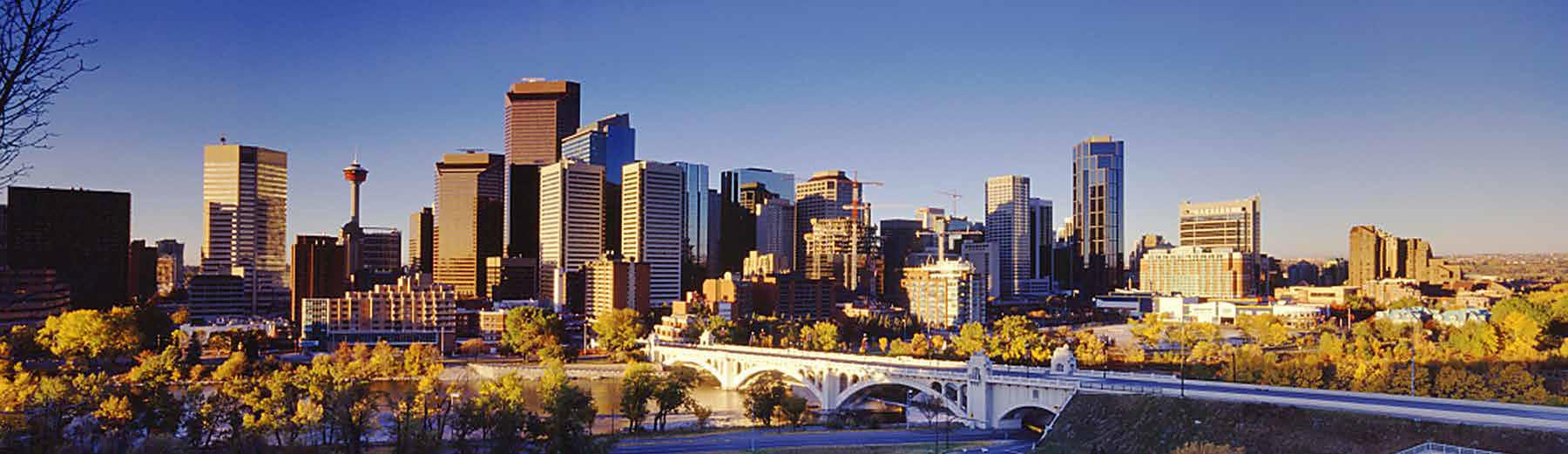 Calgary Detox